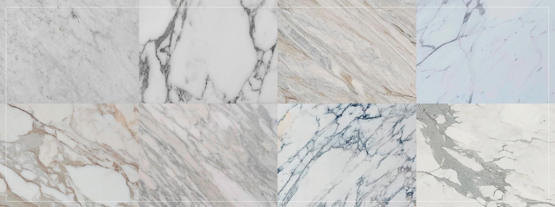 Darmar srl blocchi di marmo lastre di marmo marmi di carrara for Marmo di carrara prezzo